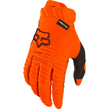 Rękawice FOX Legion Orange