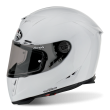 Kask Airoh GP 500 White