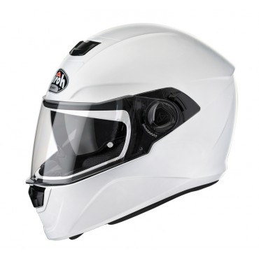 Kask Airoh Storm White Gloss