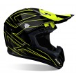 Kask Airoh Switch Spacer Yellow