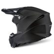 Kask Airoh Twist Matt Black