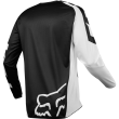 Bluza FOX 180 Race Black
